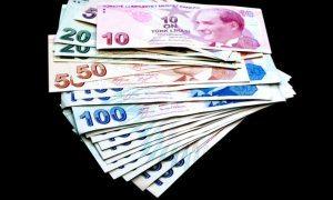 Yasayla GSS prim borçlarının faizsiz yapılandırılması imkanı sağlanıyor
