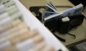 Sosyal yardım ve ücretlere yüzde 8 zam uygulanacak