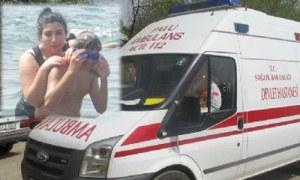 24 yaşındaki hemşire kalp krizinden yaşamını yitirdi