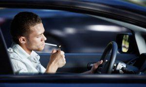 New York'ta 21 yaş altına sigara yasağı geliyor