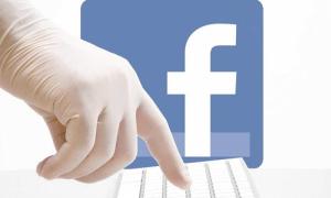 Doktorlar, hasta sırlarını Facebook'ta paylaşıyor