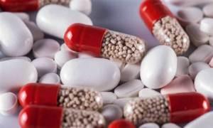 Çin anaokullarında ilaç skandalı