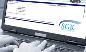 SGK, 3 bin 290 anlaşmalı boşanma tespit etti