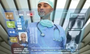 Dijital hastane sistemi kapsamında 143 hastanenin verileri kayıt altına alındı