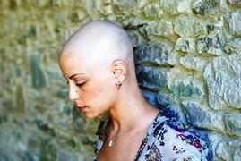 Avrupa Medical Onkoloji Derneği raporu açıklandı