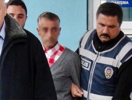 Gaziantep'te hastane önünde dehşet!