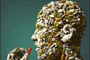 Antibiyotik sorununa çare