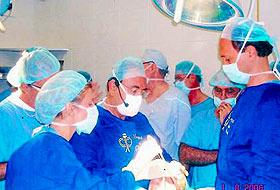 Estetik cerrahi karın bölgesine yoğunlaştı