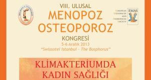 5-6 Aralık'ta İstanbul'da kongre