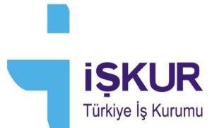 İŞKUR 108 bin engelli bireyi iş sahibi yaptı