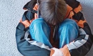 Üniversiteden tüyler ürperten çocuk istismarı raporu