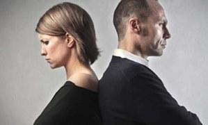 Kadın ve erkeğin farkı beyinde gizli!