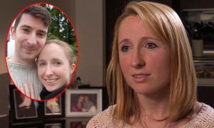 Ölmüş eşinin spermi için hukuk mücadelesi başlattı
