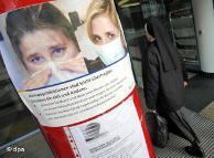 Almanya'da büyük aşı kampanyası başlıyor