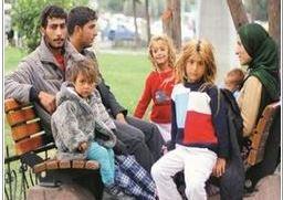 Sağlık Bakanlığı: Suriye'den 13 bin 757 yaralı giriş yaptı