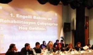 Ağrı'da düzenlenen çalıştay sona erdi