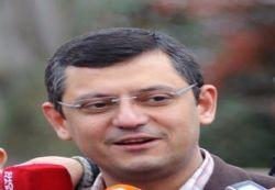 Sağlık skandalı için CHP'den araştırma önergesi!