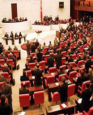 Sosyal Güvenlik Kanunu 1 Temmuz 2008 tarihine erteleniyor