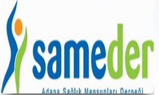 SAMADER 'Sağlıklı nesillere doğru' projesi başlattı