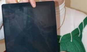 Karnında iğne unutulan kadının davası 2 yıldır sürüyor