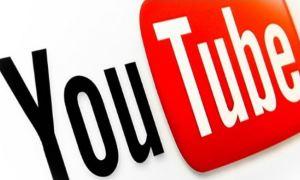 YouTube'da 4K video dönemi başlayacak!