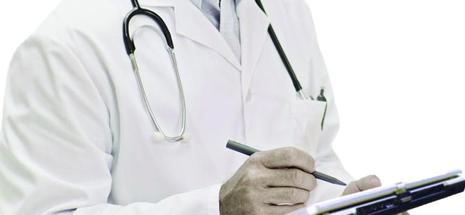İnternetten hasta kontrolü olur mu?