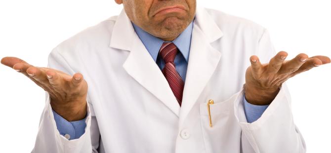 Hastane Birliği Genel Sekreteri görevden alınırsa ne olur?