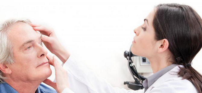 Katarakt ameliyatlarının yüzde 10'u gereksiz yapılıyor iddiası!