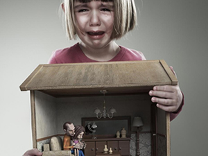 Pedofili suçlusuna kimyasal hadım