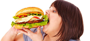 Obezitenin sebebi ile ilgili ilginç iddia!