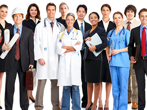 Binlerce sağlık çalışanı işsiz kalabilir!