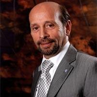 Abdi İbrahim dünyanın en büyük 100 ilaç şirketi arasında