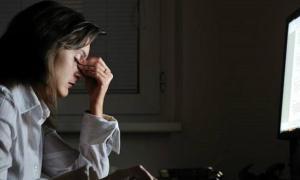 Gece vardiyası neden sağlığa zararlı?