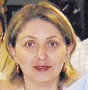 Başbakan'ı kurtaran doktor gripten öldü