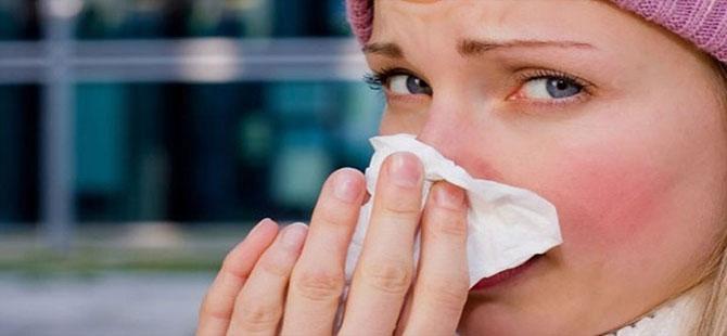 Soğuktan cildimizi nasıl korumalıyız