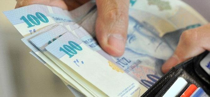 Sağlık Bakanlığı 1 milyon 393 bin lira tazminat ödeyecek