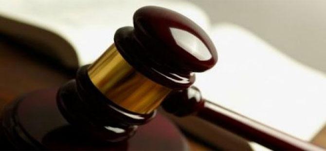 Ergenekon'da 5 doktor beraat etti