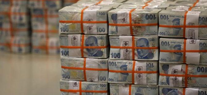 Sağlık Bakanlığı'na 1,1 milyar lira yatırım bütçesi!