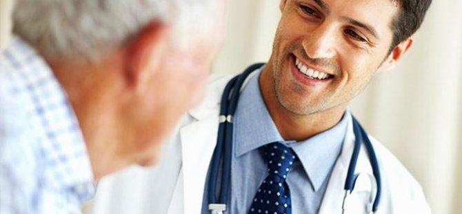 Özel sağlık sigortası primleri zamlandı