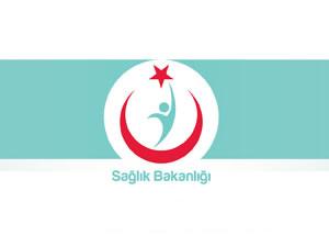 55. Dönem Devlet Hizmeti Yükümlülüğü Kurası