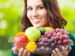 Vücudu toksinden arındıran 5 doğal besin