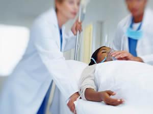 Sağlık ocağı hafta sonu da açık olacak