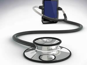 Cep Telefonu Aracılığıyla Cilt Kanserine Erken Teşhis