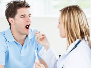 Ağzınız mı kuruyor?