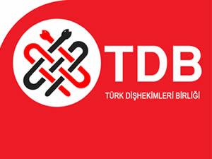 Antalya'da diş hekimlerinden yönetmelik düzenlemesine tepki