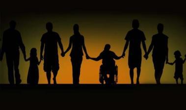 Engellilere 'sağlık kurulu raporunda' kolaylık