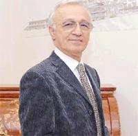 Ofluoğlu, Irak'ta 750 milyon dolarlık hastane ihalesi aldı