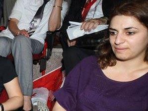 Kemal Kılıçdaroğlu'nun kızı istifa etti!