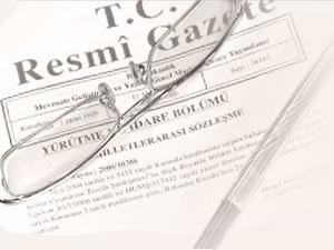02/05/2014 tarihli atama kararları