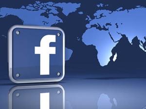 Sosyal ağlar internet bağımlısı yapıyor!